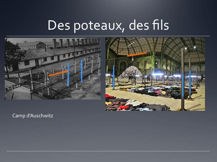 Diapositive15