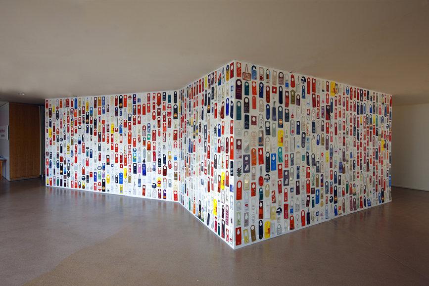 Sujet art plastique ac65 jornalagora - Arts plastiques chambre en perspective ...