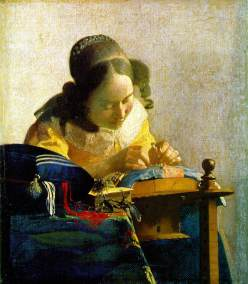 jan-johannes-vermeer-the-lacemaker-painting