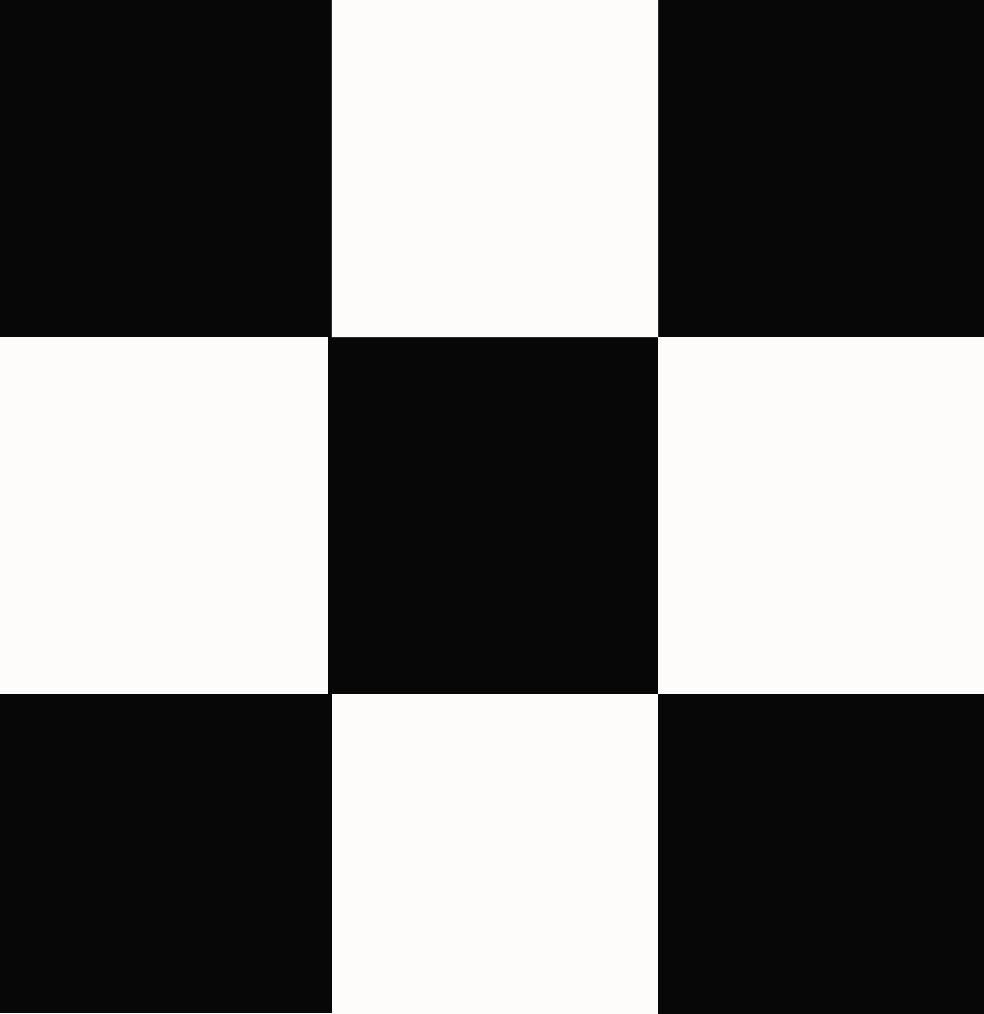 5 me 5 cases noires 4 cases blanches pour une narration en noir et blanc arts plastiques. Black Bedroom Furniture Sets. Home Design Ideas