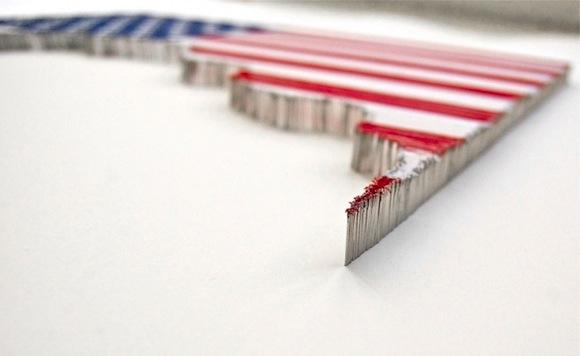 art-contemporain-drapeau-Jeremy-Dean-nations-1