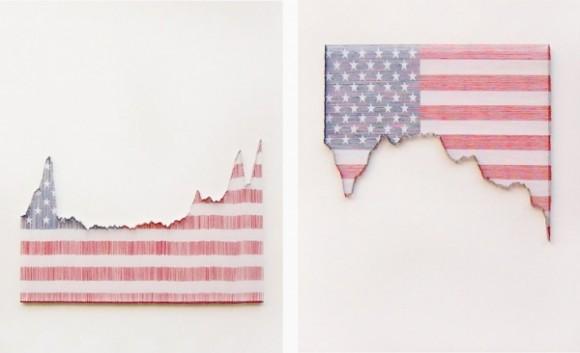 art-contemporain-drapeau-Jeremy-Dean-nations-2-580x353