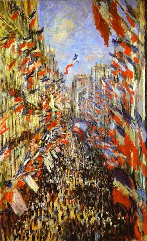 Monet-montorgueil