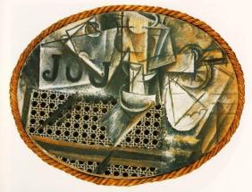 Pablo_Picasso-Nature_morte_a_la_chaise_cannee