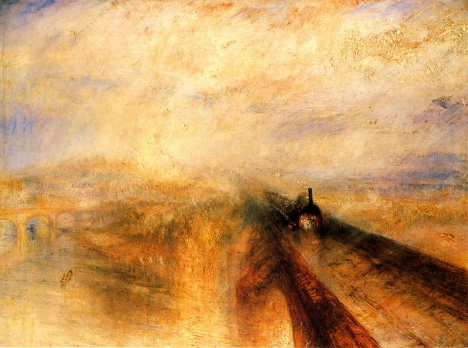 800px-Rain_Steam_and_Speed_the_Great_Western_Railway
