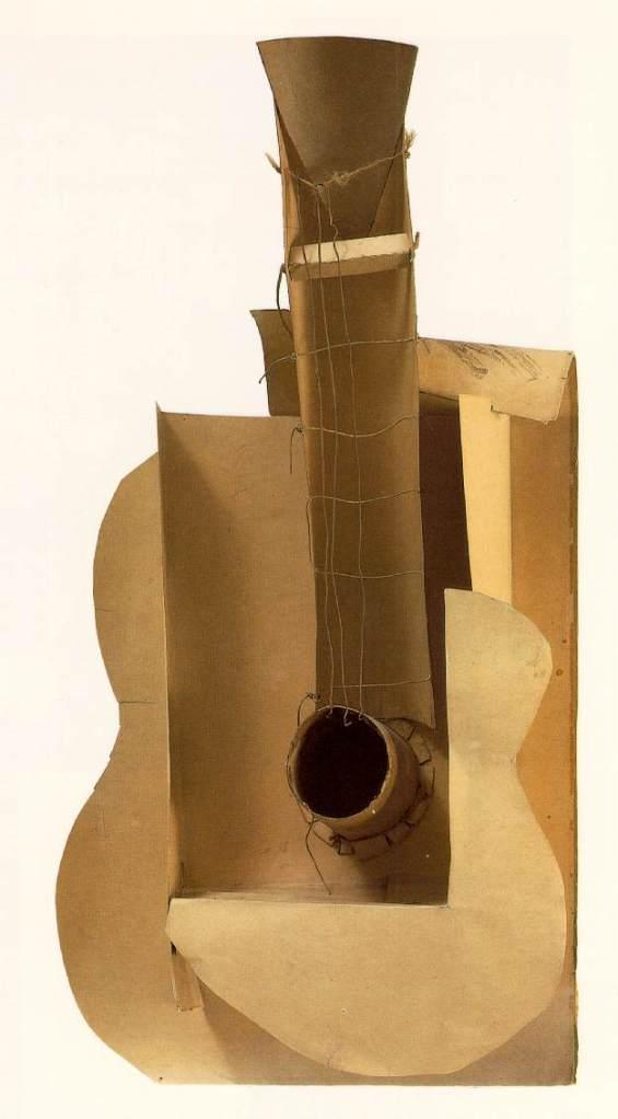 guitar-1912