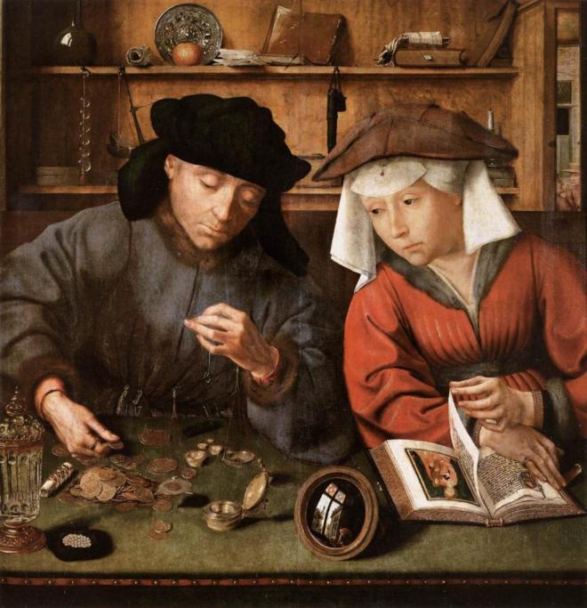 metsys-le-preteur-et-sa-femme-1514
