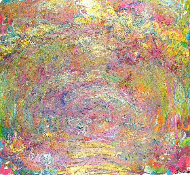 path-under-the-rose-trellises-1924