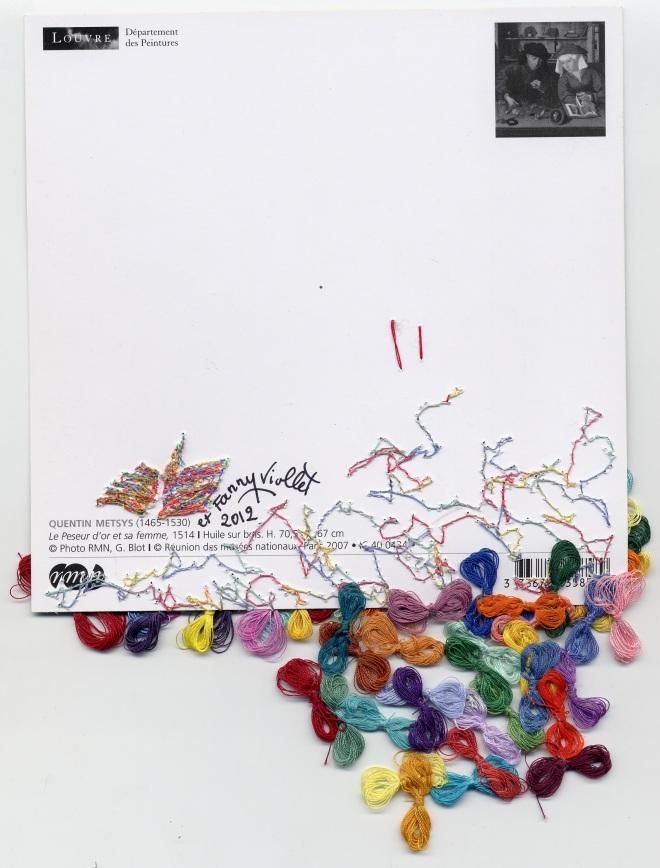 Q.Metsys-2012-format13,5x13,5-verso