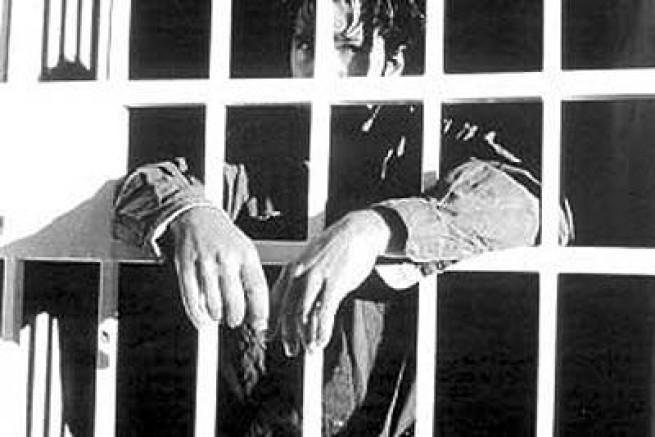 2577-prison-4,bWF4LTY1NXgw