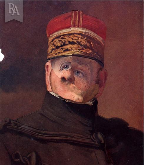 broken-face-apallec-71