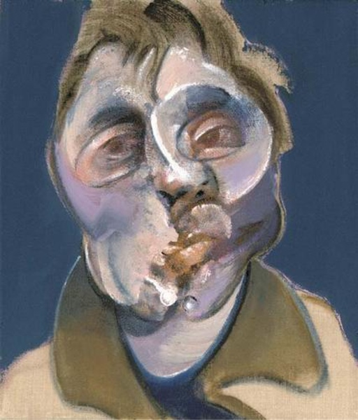 francis-bacon-autoportrait-de-1969