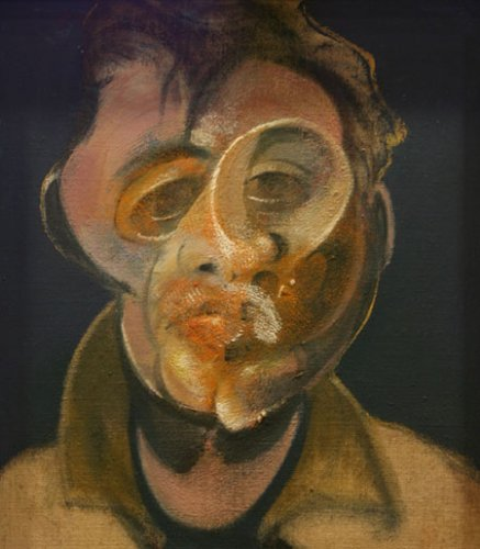francis-bacon-b8e7b