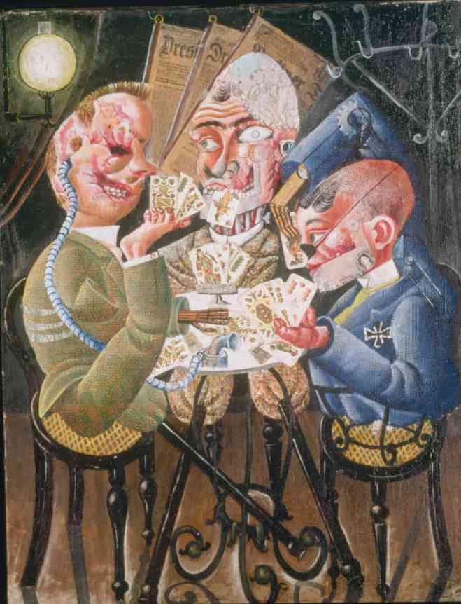joueurs_de_cartes_Otto_Dix