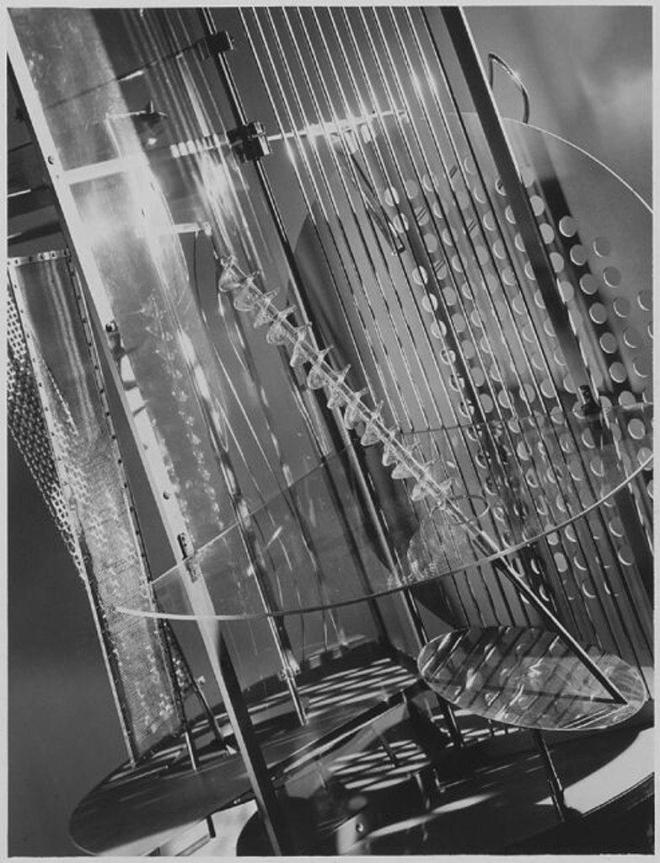 light-space-modulator-1930