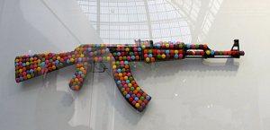 art-paris-kata-legrady-armes