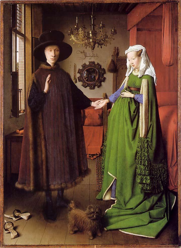 artbite.a205.jan.van.Eyck.Arnolfini-09301