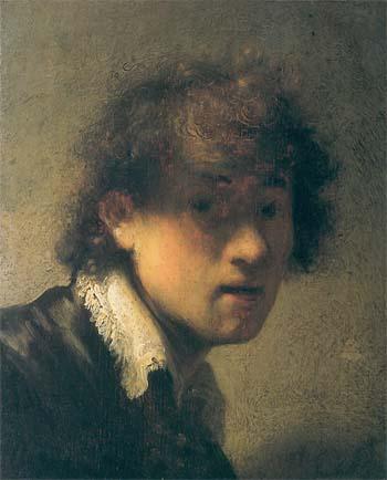 autoportrait-1629-pinakothek-munich