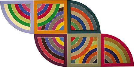 Frank_Stella's_'Harran_II',_1967