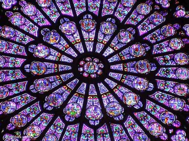 Paris_Notre_Dame_vitraux_04