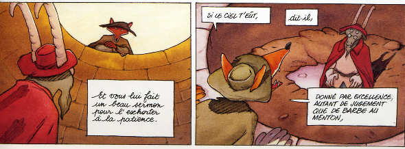 renard_et_bouc_bd_Mazan_contre_plongee_pt