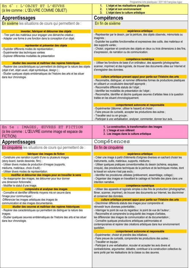 tableaux-programmes-1