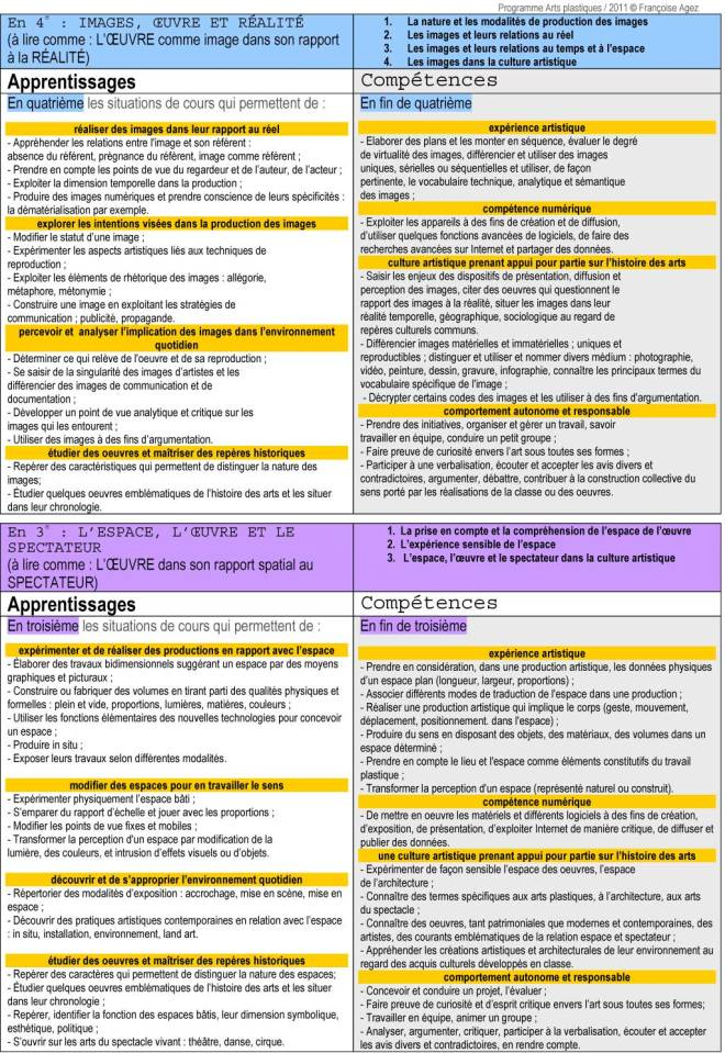 tableaux-programmes-2