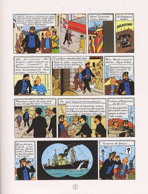 Livre de bande dessinée érotique