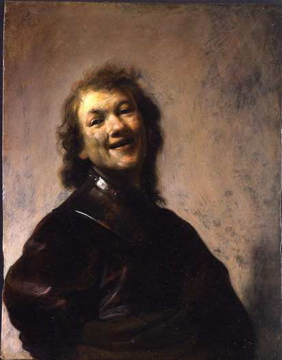 rembrandt_riant