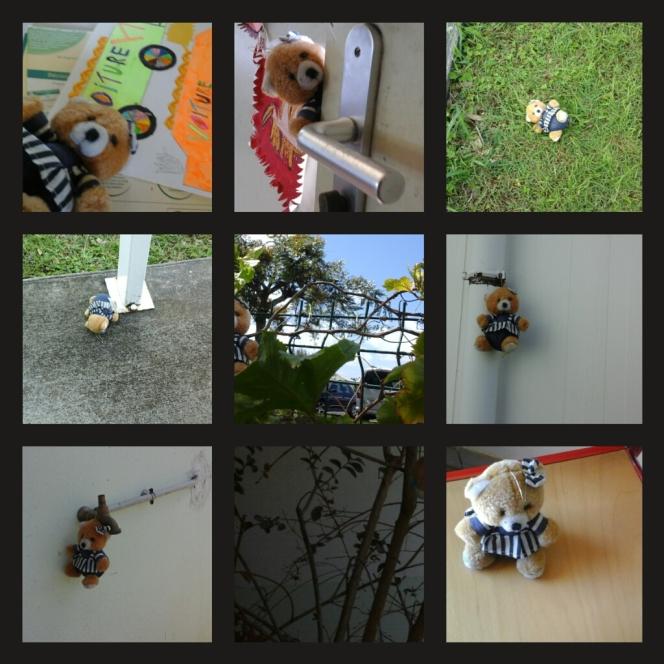 PicsArt_1410173800353