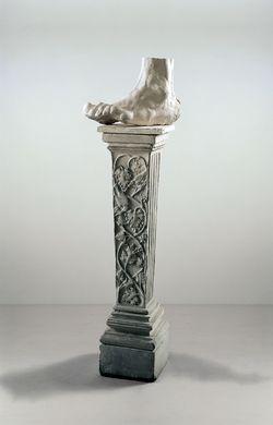 Rodin-cat84_