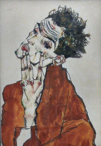 AVT_Egon-Schiele_5368