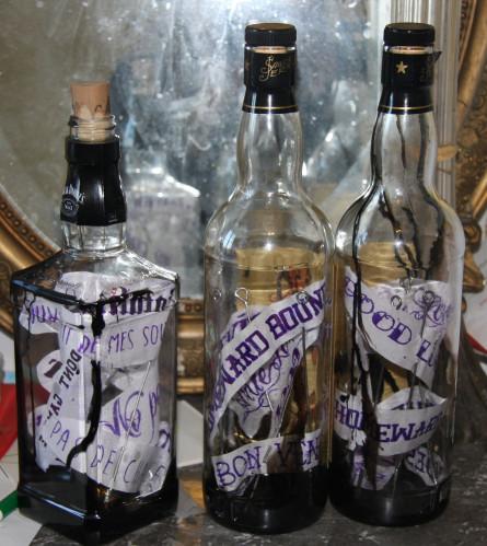 bouteilles-a-la-mer-copie-1