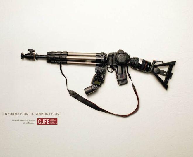 campagne-liberte-expression-journalistes-1