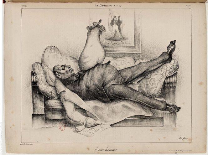 Caricature_1832-02-23