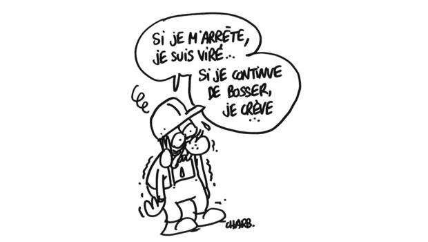 charb-dessin-du-15-11-2030-10583392usxov_1713