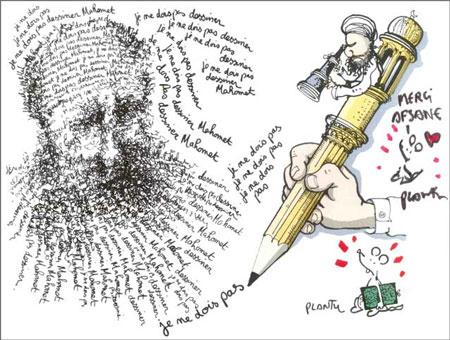 Plantu-caricatures-mahomet