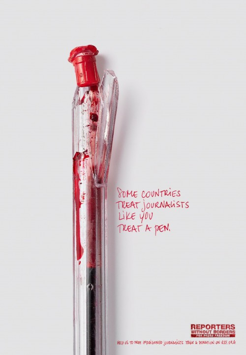 Reporters-Sans-Frontieres-affiche-pub-04-500x720
