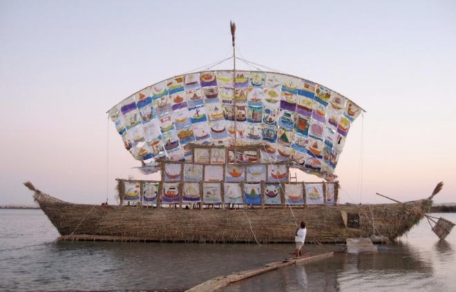 SITE-12-11-NEWS-Kabakov-Boat_site