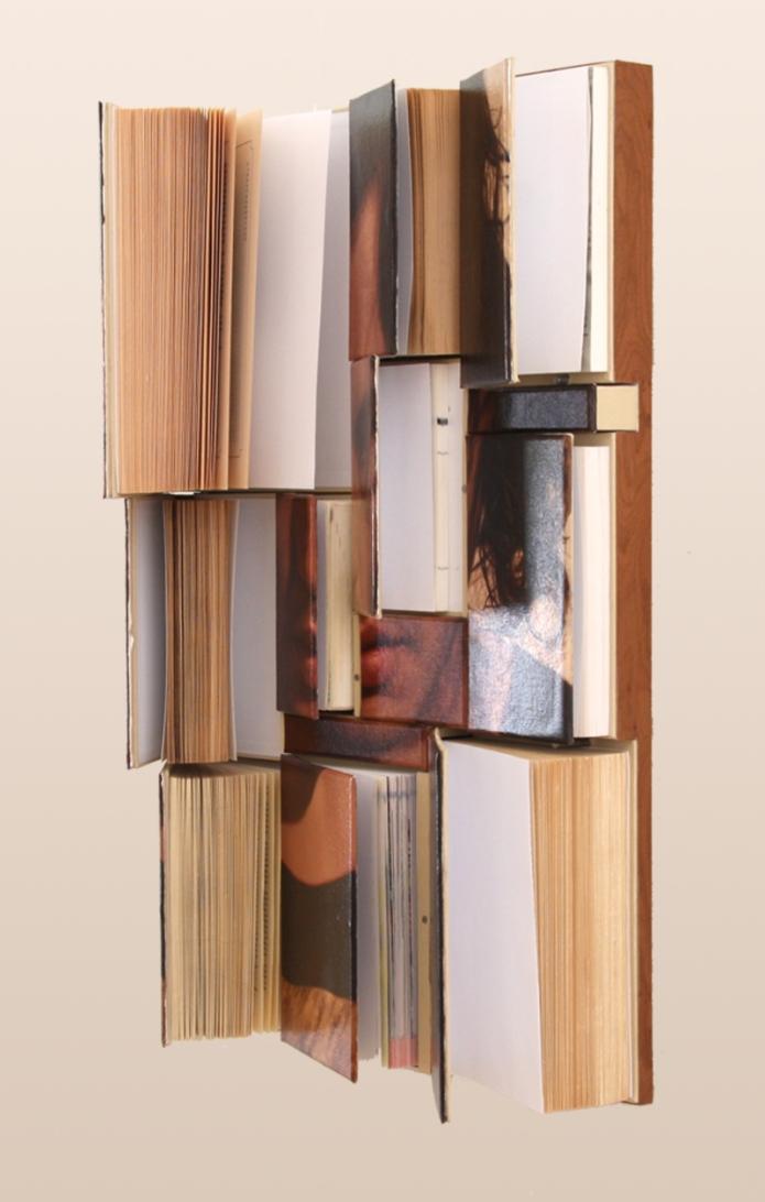 Bibliographyrotate5