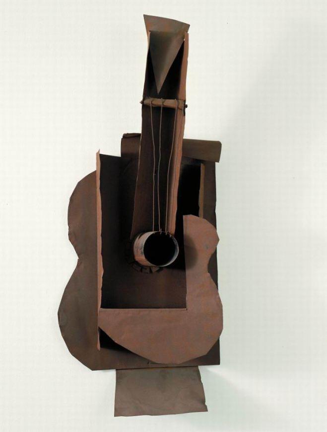 guitare-pablo-picasso