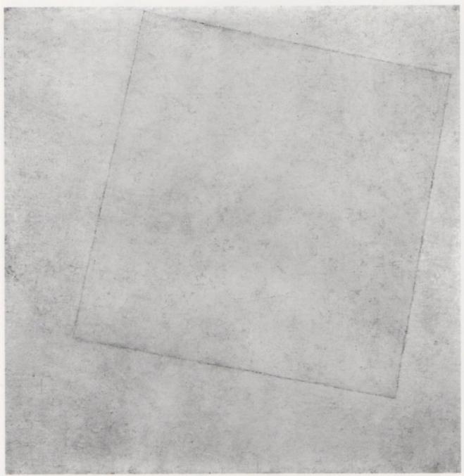 Malevitch--carre-blanc-sur-fond-blanc--1917-18