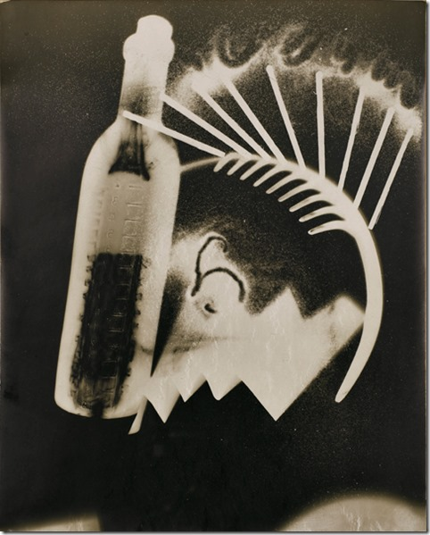 Man-Ray-Rayogramme-1924-tirage-argentique-dpoque_thumb