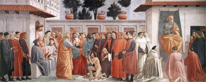 Masaccio3b