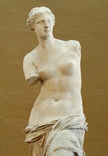 Venus-de-Milo-Louvre-Ma399-121756_L