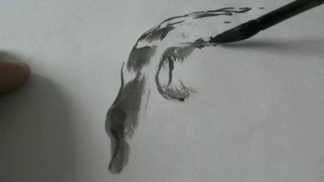 15782.comment-dessiner-un-rocher-au-pinceau-chinois.w_1280.h_720.m_zoom.c_middle.ts_1317370692.