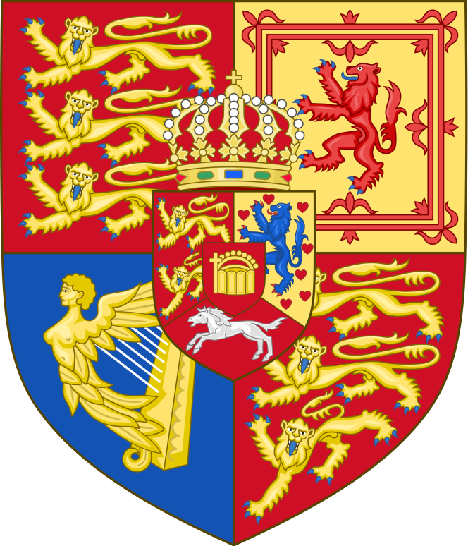 2000px-Royal_Arms_of_United_Kingdom_(1816-1837).svg