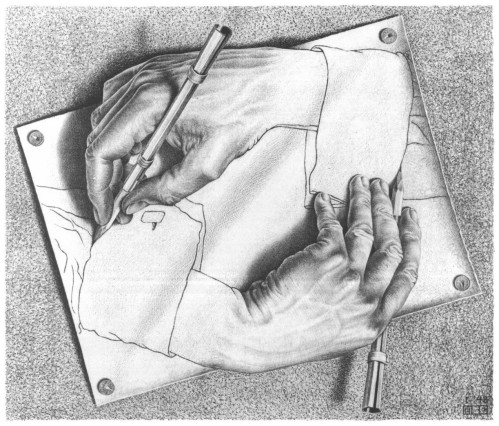 3.drawing_hands2-1-