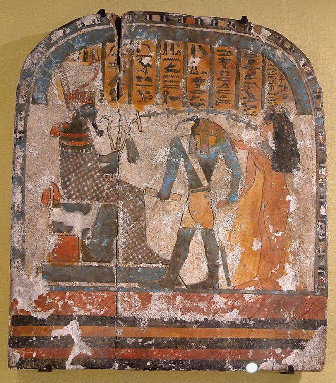 800px-Egypte_louvre_049_stele