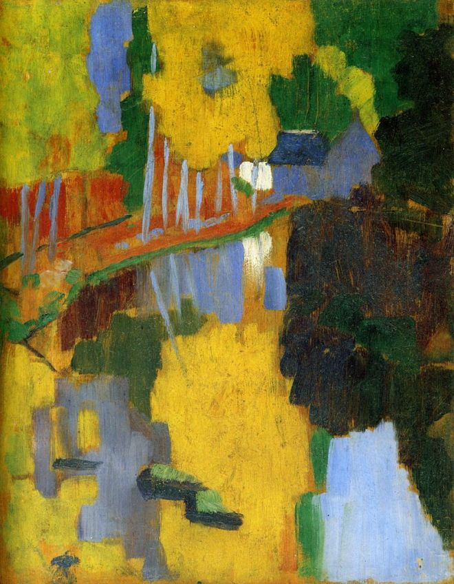 800px-Serusier_-_the_talisman